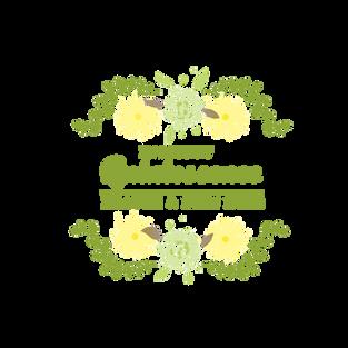 LOGO-instituquintessence-OK.png