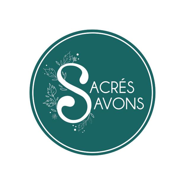 SacresSavons-LOGO.jpg