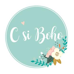 CSiBoho.jpg