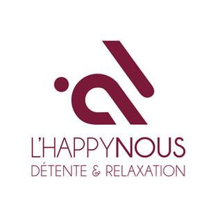 LHAPPYNOUS-OK.jpg