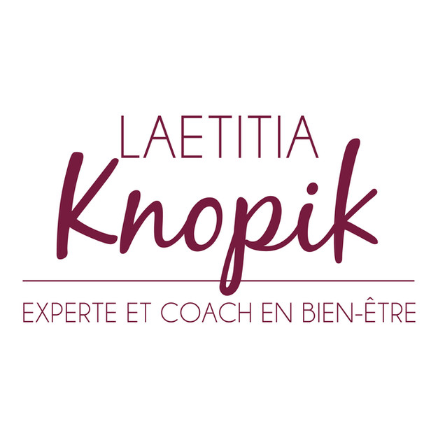 LaetitiaKNOPIK-logo2.jpg