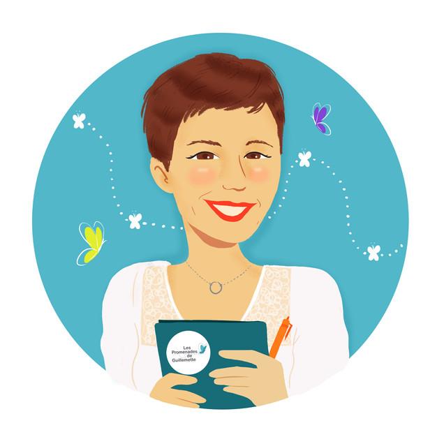 Guillemette-avatar-OK2.jpg