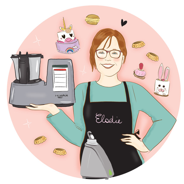 Elodie-illustration.jpg