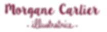 Logo-Morgane-texte.png