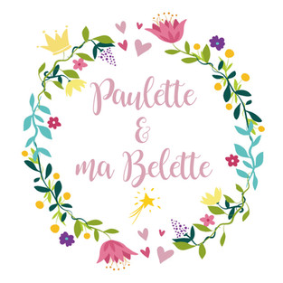 Pauletteetmabelette-logo.jpg