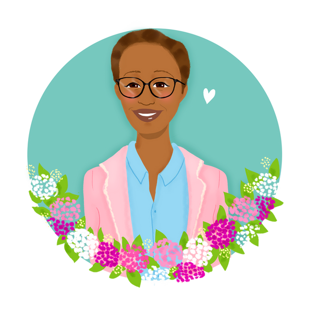Gladys-avatar.png