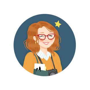 CLEMENCE-avatar-SEUL-OK.jpg