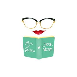 MissBettieBookworm-logo.jpg