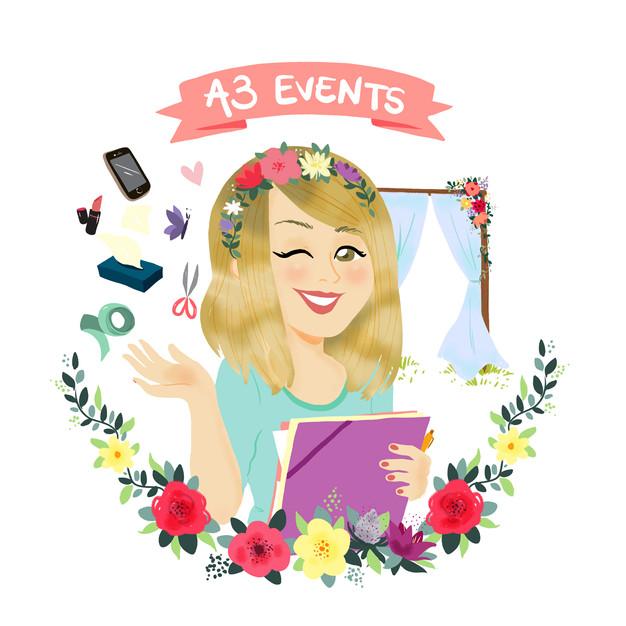 Amandine-avatar.jpg