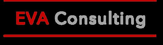 EVA Consulting Logo w.o Tagline.png