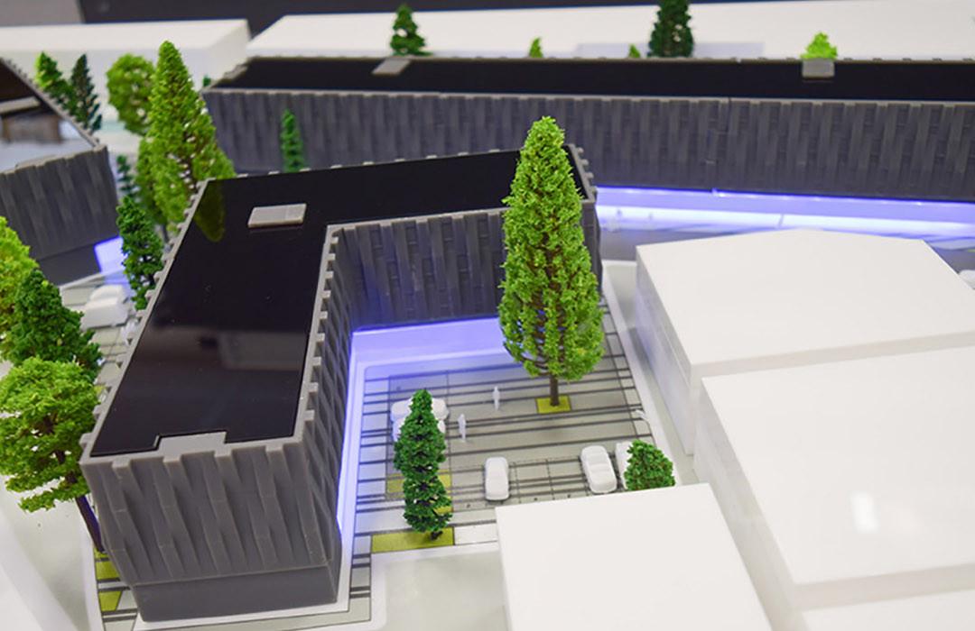 architectural model 3.jpg