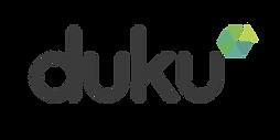 Duku Logo 2018_Duku Logo.png