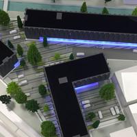 architectural model 2.jpg