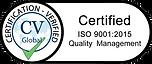 CV-Global-ISO-9001-copy.png