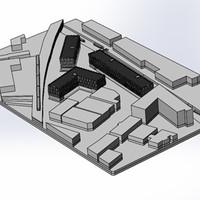 architectural model cad.jpg