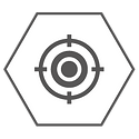Values Icons-01.png