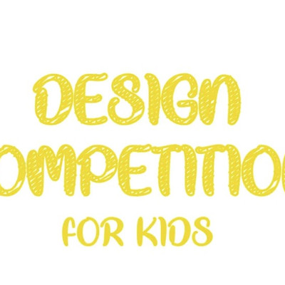 Duku design competition – winners announced!