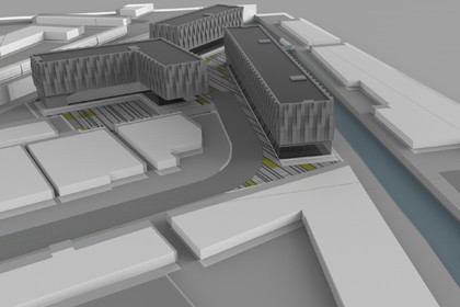 architectural model.jpg