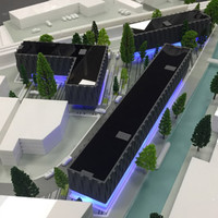 architectural model with lighting.jpg