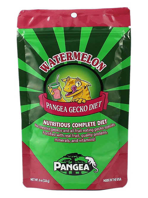 Pangea watermelon