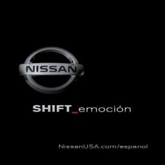 Nissan Altima Rutina (Rutine)
