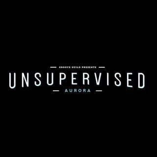 Unsupervised Teaser