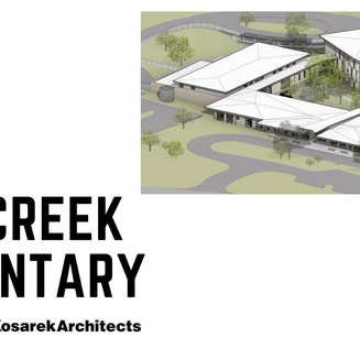Bear Creek Elementary