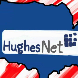 HughesNet Great Ideas