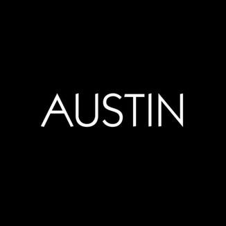 Austin: A Time Lapse Film