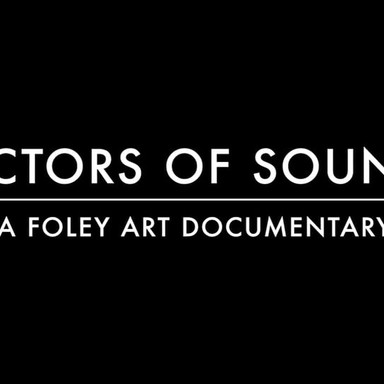 Actors of Sound Trailer 2