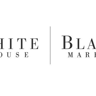 Lucky Magazine/White House Black Market presents Jenny Steffens