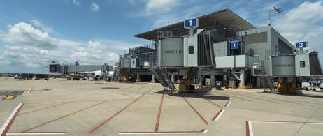 WiA GENSLER AUSTIN AIRPORT Site Tour  RC 2.00_10_27_09.Still001.png