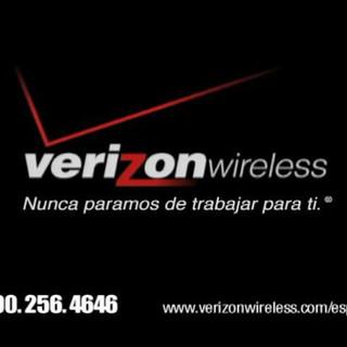 Verizon Wireless:Mama Can Talk