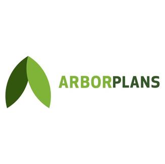 Arbor Plans