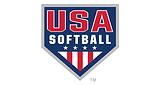 download usa softball.png