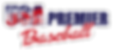 usapb-new-white-outline-small1.png