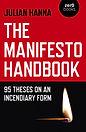manifesto handbook cover.jpg