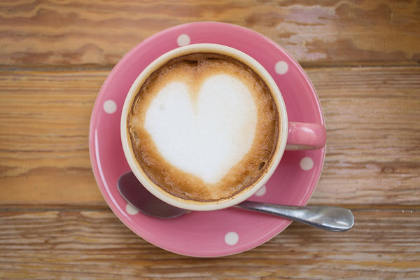 coffee-1583550_1920.jpg