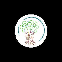 Logo endlich rund.png