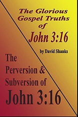 The Perversion and Subversion of John 31