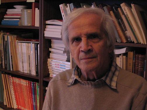 Jean-Claude Dupont 206_0677.JPG