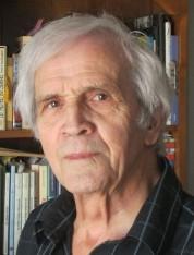 Décès de Jean-Claude Dupont, ethnologue