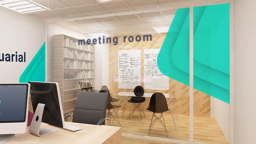 Meeting Room.png
