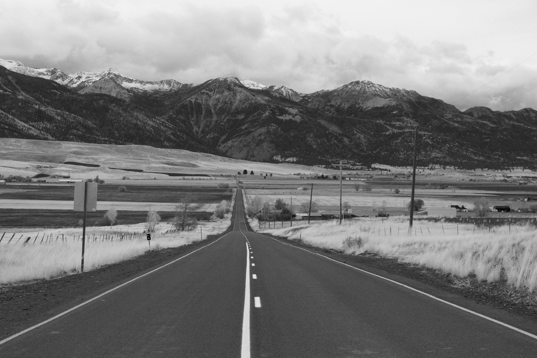 Wallowa Mountains | Oregon