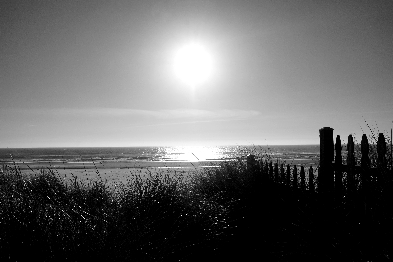Rockaway Beach Sunset | Oregon