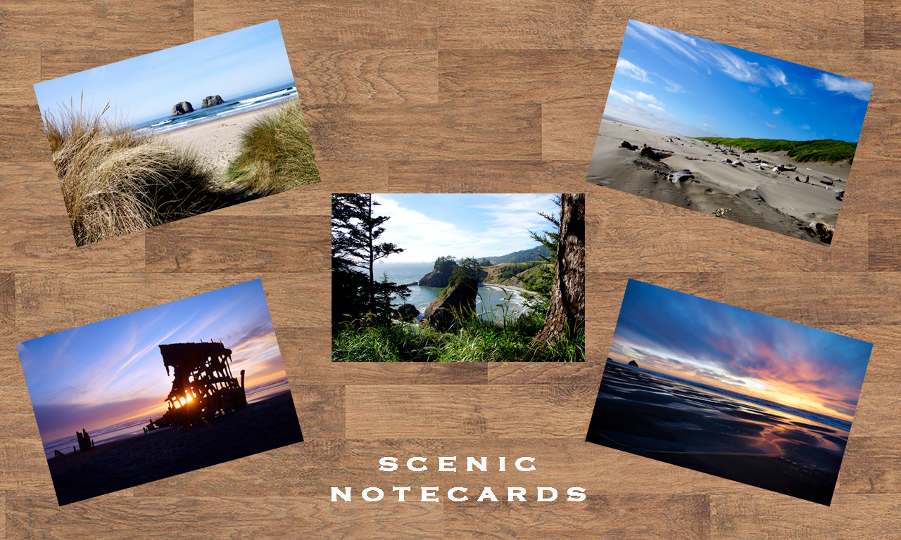 oregon coast notecards_text.jpg