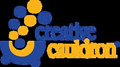 Creative Cauldron Logo.png