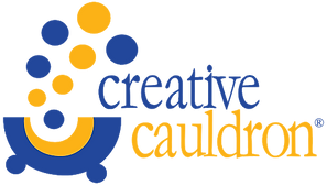 Creative Cauldron Logo.png