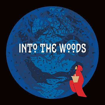 Into the Woods Logo.jpg