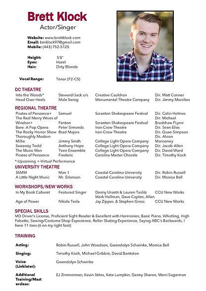 Brett Klock Resume.jpg